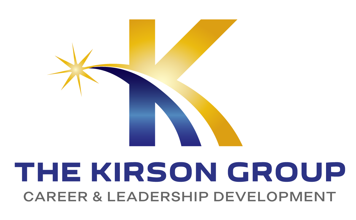 The Kirson Group